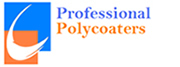 professional polycoaters logo